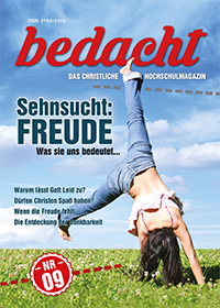 BEDACHT9