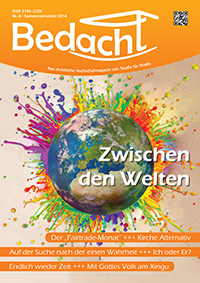Bedacht6