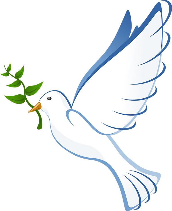 Bedacht Das Christliche Hochschulmagazin Die Taube