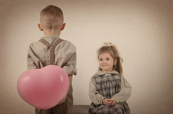 Christliches Dating-MagazinDating-Profilinhalte